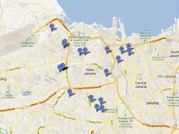 peta harga tanah jakarta barat_20130517